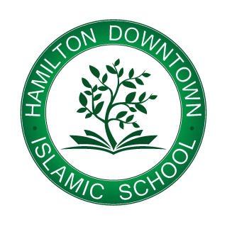 Hamilton Downtown Islamic School